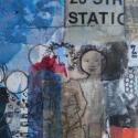 At the Station by Michele Southworth