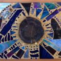 Sunburst by Michele Southworth