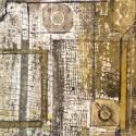#10, cityscape series by michele southworth